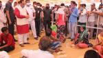 COVID-19: Rural Gujarat screaming for help, but who's listening