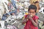 दुनिया में 15.5 करोड़ लोग कर रहे जबरदस्त खाद्य संकट का सामना, पांच वर्षों में सबसे ज्यादा बुरे हालात अब