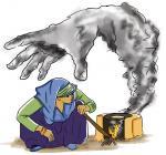 पर्यावरणीय अन्याय की भारी कीमत चुका रहे हैं गरीब देश