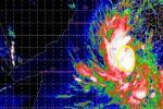 मौसम अपडेट: चक्रवाती तूफान तौकते से तबाही के आसार, जाने देश के किन हिस्सों पर पड़ेगा असर