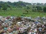 Why Guwahati is a good bet for a zero - waste challenge