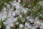 मौसम अपडेट: उत्तराखंड में ओलावृष्टि के आसार, जानें कैसा रहेगा देश के अन्य हिस्सों के मौसम का हाल