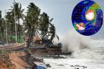 जान-माल के नुकसान के बाद चक्रवाती तूफान तौकते अब पड़ने लगा है कमजोर