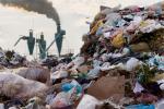 दुनिया के आधे से ज्यादा सिंगल यूज प्लास्टिक कचरे के लिए जिम्मेवार हैं महज 20 पेट्रोकेमिकल कंपनियां