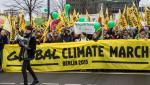COVID-19 effect: Public concerns about environment have risen
