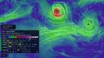 Cyclone Yaas may turn extremely severe by May 25