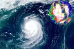 चक्रवाती तूफान यास के चलते बंगाल और ओडिशा येलो अलर्ट पर, कई राज्यों पर असर पड़ने के आसार