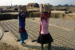 कोविड-19 के कारण आए आर्थिक संकट से दुनिया के पिछड़े देशों में बढ़ी बाल मजदूरी