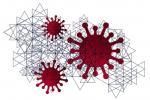 भारत में मिले कोरोनावायरस के वेरिएंट को डब्लूएचओ ने दिए नए नाम 'कप्पा' और 'डेल्टा'