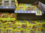 Nestle admits its food portfolio unhealthy: Why front of pack labelling is important