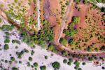 2030 तक सभी देशों को भूमि सुधार के अपने वादों को निभाना होगा: संयुक्त राष्ट्र