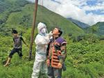COVID-19 second wave throws up unique problems in Arunachal Pradesh