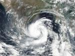 Detecting tropical cyclones in north Indian Ocean earlier than satellites: IIT-Kharagpur researchers find a way
