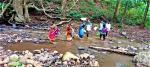 Hesitancy, rumours afflict COVID-19 vaccination drive in Odisha's tribal villages