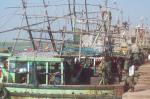 DTE Impact: New software to keep fishing vessels away from Gahiramatha