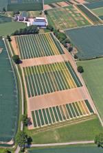 यह है जमीन का वो टुकड़ा, जहां 178 साल से वैज्ञानिक कर रहे हैं खेती!