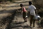 पिछले 20 वर्षों में भारत सहित दुनिया के 150 करोड़ लोगों को सूखे ने किया है प्रभावित