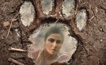 शेरनी: पर्यावरणवाद को बखूबी समझने वाली एक बॉलीवुड फिल्म