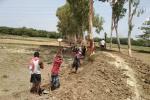 कोरोना की दूसरी लहर और मनरेगा-3: बिहार में मजदूरों को मांग के मुताबिक नहीं मिल रहा काम
