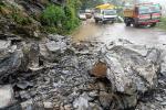 उत्तराखंड में बदल रहा है मानसून का मिजाज, चमोली में अब तक 485 फीसदी अधिक बारिश