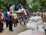 Extend paddy procurement beyond today: Odisha farmers