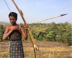 LEAF Coalition's proposal is a step forward in saving forests, indigenous peoples