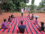 How Radio Dhimsa is helping Odisha's tribal students tide over digital divide