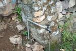 घर-घर नल के बावजूद पानी 8 किमी दूर
