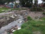 Choking Mahananda: How Siliguri's waste, water crisis is turning on its people