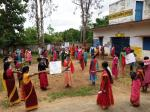 Nearly 4,000 Odisha villages free of child marriage now