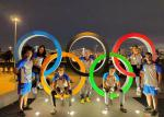 पैरालंपिक खेलों में आधुनिक प्रौद्योगिकी ने दिखाया अपना दम