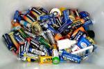 हर दिन फेंकी जाएंगी 7.8 करोड़ बैटरियां, क्या हैं नुकसान और समाधान यहां जानिए