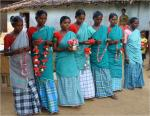 Collapse of Adivasi self-governance system in Jharkhand: Need to implement PESA in letter and spirit