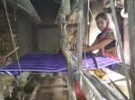 National Handloom Day: 98% funds allocated by Centre used in 3 years