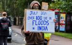 Climate crisis: 'There has not been a cool month in 628 months'