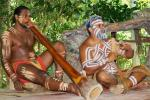 Indigenous knowledge is vital in the fight against climate change: IPCC report