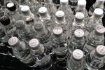 बोतलबंद पानी स्वास्थ्य और पर्यावरण के लिए है नुकसानदायक: अध्ययन