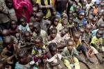 COVID-19: More than 28,000 children died of cancer in sub-Saharan Africa in 2020