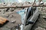हिमाचल: बागवानों के पास पहुंचा आपदा राहत कोष का पैसा, कैग रिपोर्ट में खुलासा