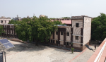 Rooftop solar generation: Why Delhi government schools fare better than others