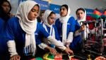 Education experts worry about future of Afghanistan's education system