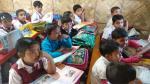 How an English-medium school near Sunderbans is helping children understand climate change