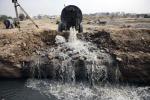 भारतीय वैज्ञानिको ने बनाई ऐसी तकनीक, गंदा पानी हो जाएगा साफ