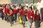 Back to school: An encouraging move, but need to tread with caution