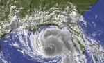Hurricane Ida brings back spectre of rapid intensification of storms