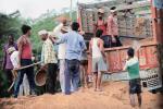 हर साल निकाली जा रही 5,000 करोड़ टन रेत, भारत सहित 70 देशों में होता है अवैध खनन