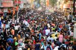 Population populism: How redundant is UP's two-child policy?