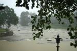 मानसून अपडेट: राजस्थान, गुजरात सहित देश के अधिकतर हिस्सों में भारी बारिश के आसार