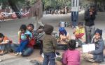 Odisha stops Ashirbad scheme for children citing COVID-19 downward trend