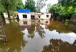 Pitter-patter, flip-flop: The unpredictable 100 hours Monsoon 2021 just had